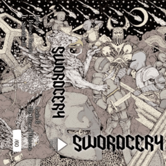 Swordcery