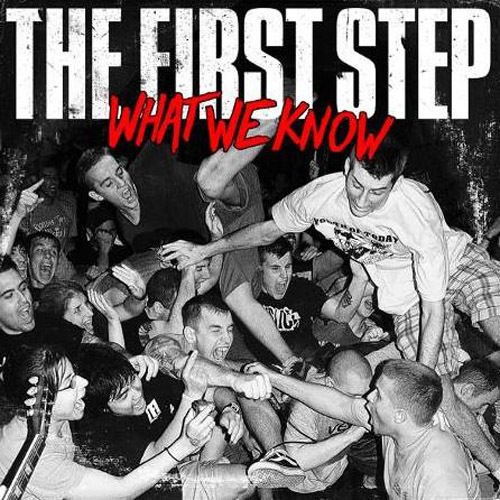 The First Step - What We Know
