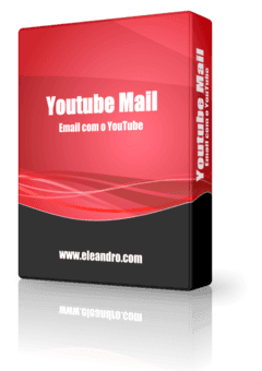 YouTube Email Marketing - Curso
