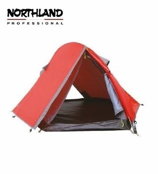 Carpa TRAVEL 2 - Northland