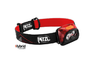 Linterna ACTIK CORE 450 - Petzl - Camping Center