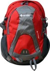 Mochila ALABAMA 20 - Hitec - Camping Center