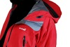 Campera GHOST PRO - Ansilta - Camping Center