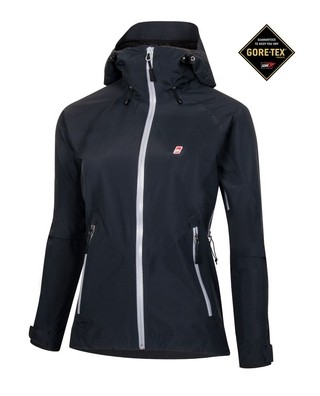 Campera GHOST PRO Mujer - Ansilta