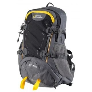 Mochila AUSTIN 30 - National Geographic
