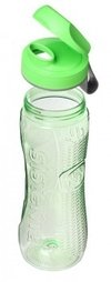 Botella ACTIVE 800 ml - Sistema en internet