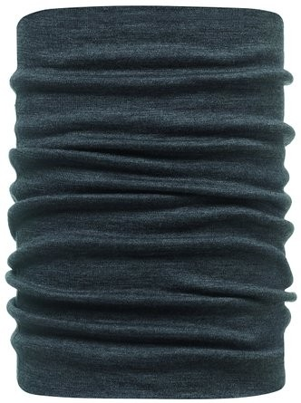 Pañuelo tubular NECK WARMER MERINO - Buff