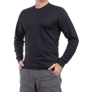 Camiseta térmica THERMAL - Raffike