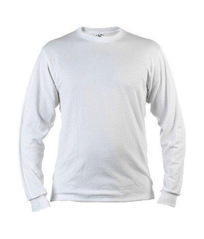 4df7078d4 Camiseta térmica Niño - Hummer - Camping Center — Camping Center