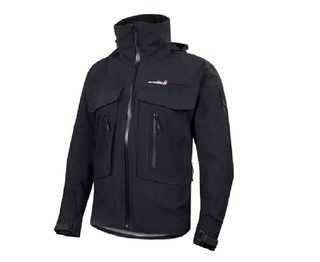 Campera SEA TROUT - Ansilta