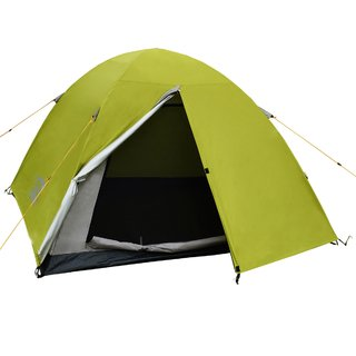 Carpa DOME II - Waterdog
