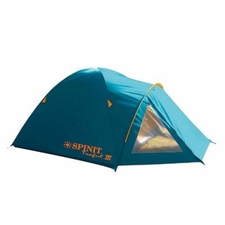 CARPA TRAFUL 3 - SPINIT