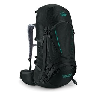 Mochila CHOLATSE II ND 60/70 - Lowe Alpine