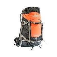 Mochila CERRO TORRE 45 - Outside en internet