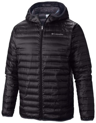 Campera FLASH FORWARD - Columbia