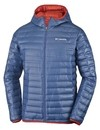 Campera FLASH FORWARD - Columbia - comprar online