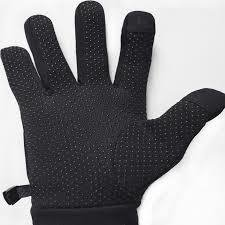 Guante Stretch glove - Black Rock - comprar online
