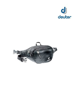 Riñonera BELT I - Deuter
