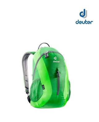 Mochila CITY LIGHT - Deuter