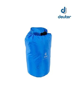 Bolso estanco LIGHT DRYPACK 15 LITROS - Deuter