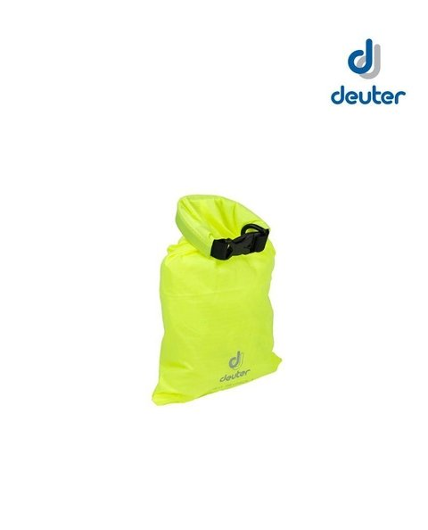 Bolso estanco LIGHT DRYPACK 1 LITRO - Deuter