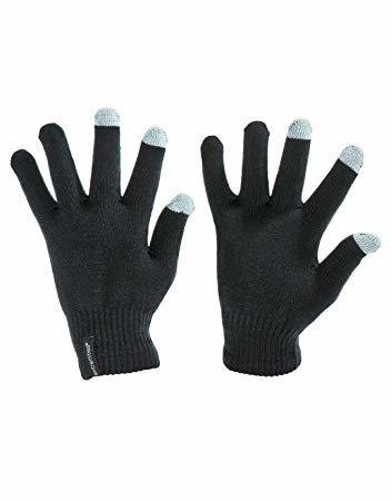 Guantes THINNY TOUCH - Extremities