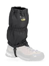 Polainas HIKING GAITER - Salewa