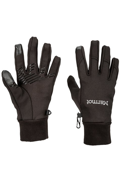Guantes CONNECT ACTIVE WM´S (Mujer) - Marmot