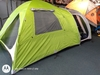 Carpa Familiar Super House. - comprar online