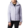 Campera ON THE SLOPE Mujer - Columbia - comprar online