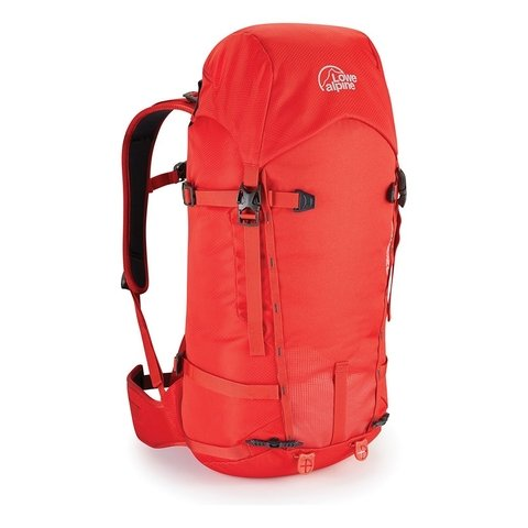 Mochila PEAK ASCENT 32 - Lowe Alpine
