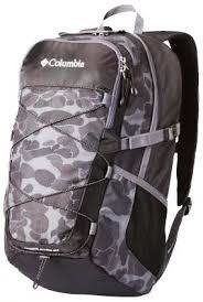 Mochila REMOTE ACCESS 25 - Columbia