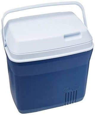 Conservadora 24 QT - Rubbermaid