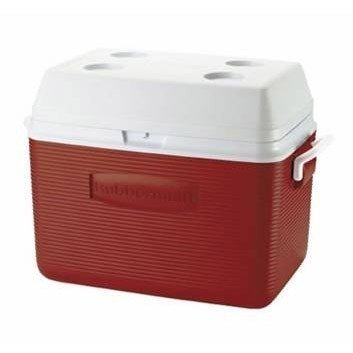 Conservadora 54 QT - Rubbermaid