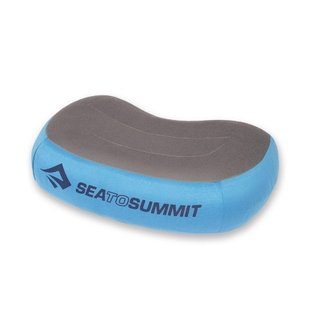 Almohada inflable AEROS Premium - Sea to Summit