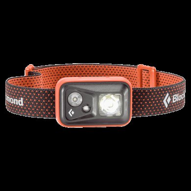 Linterna frontal SPOT (300 Lumens) - Black Diamond