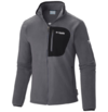 Campera TITAN PASS 2.0 Columbia (POLARTEC)