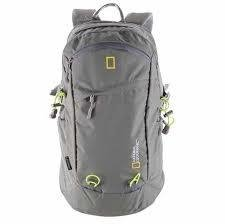 Mochila TOSCANA 32 - National Geographic