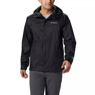Campera WATERTIGHT - Columbia