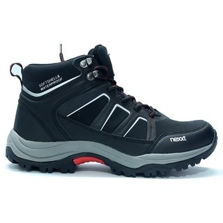 Bota Next - MS TRAIL EVOLUTION.