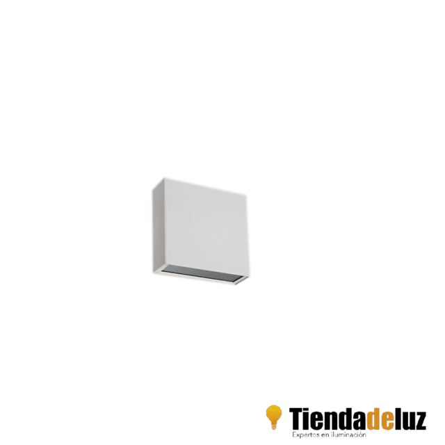 Aplique de Pared Interior - Agus 2005 - G9