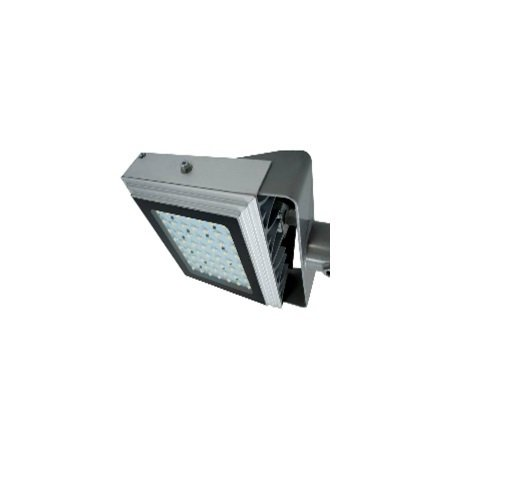Luminaria Vial Led - AP100
