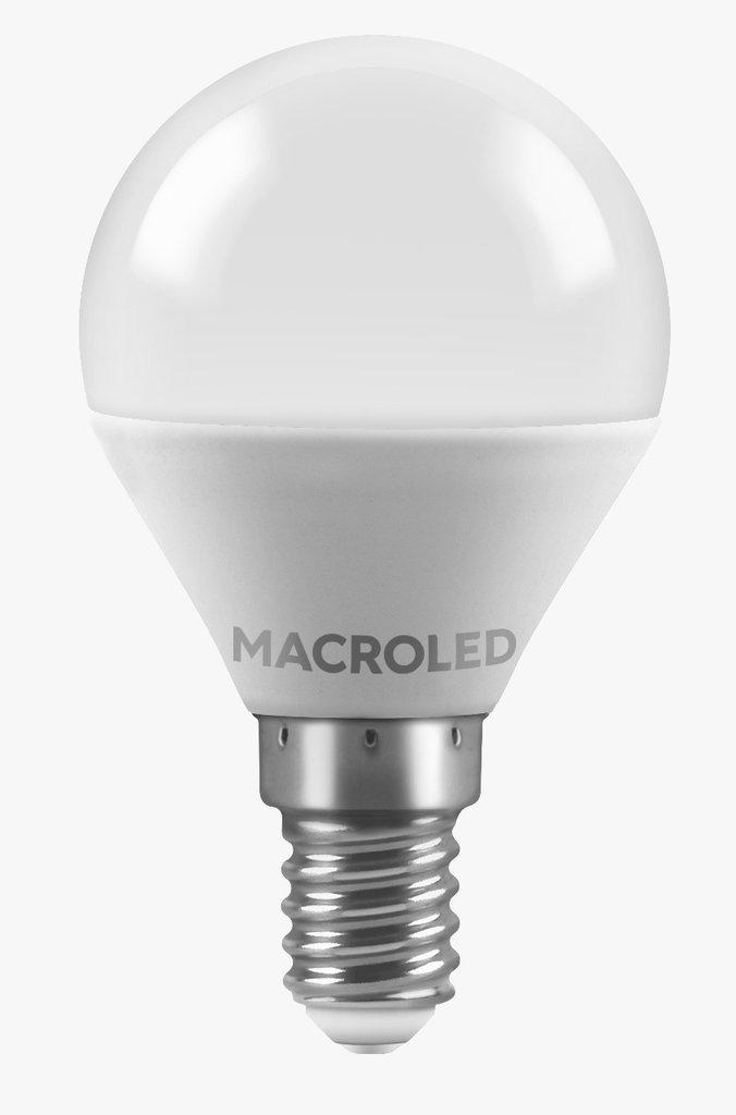 E14 Luz LED 6W De LAMPARA Tienda GOTA G45 ROSCA 9IYEHWDe2