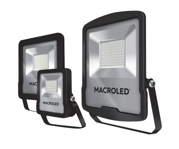 REFLECTOR LED 50W en internet