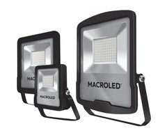 REFLECTOR LED 150W - 6000k en internet