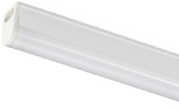 Regleta BAR - bajo mesada Led 90cm