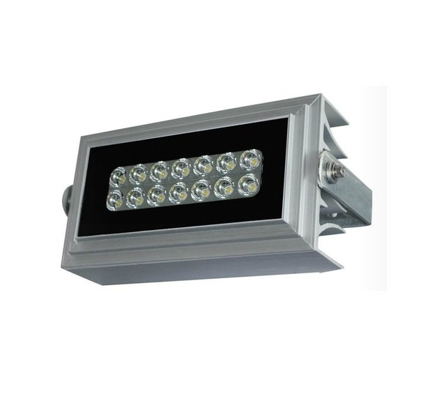 Proyector Led Industrial - RI030