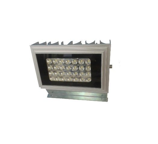Proyector Led Industrial - RI050
