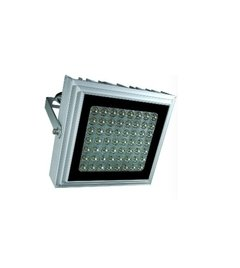 Proyector Led Industrial - RI100