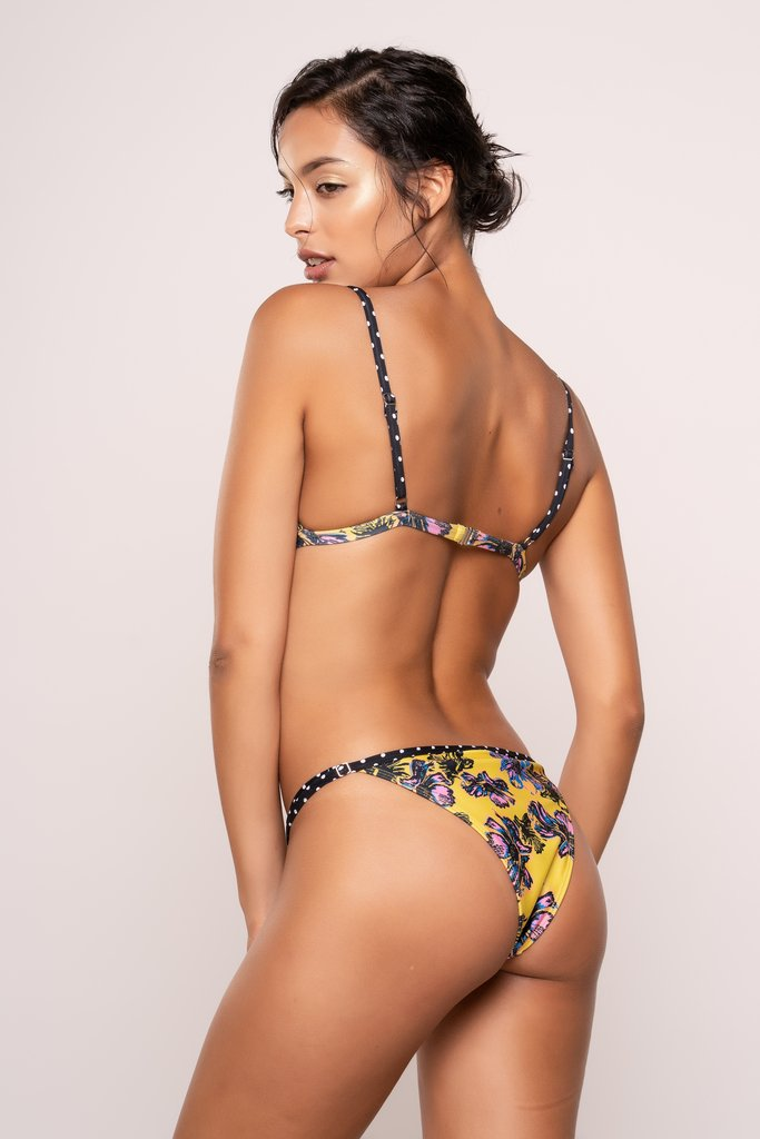 Titas Triangulo Las Bikinis Fijo Srl Bora shQtrCxd